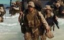 Thủy quân lục chiến Mỹ-Nga cùng đánh IS ở Libya?