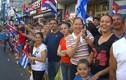 10 sự thật thú vị về đất nước Cuba