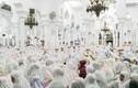 """Cuộc sống trong """"thủ phủ Hồi giáo"""" Indonesia"""