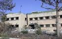 Ảnh: Quân đội Syria giải phóng một số vùng ở bắc Aleppo