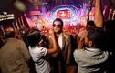 Cuộc sống hậu trường của các ngôi sao Bollywood