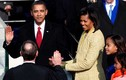Lễ tuyên thệ nhậm chức Tổng thống Mỹ từ năm 1953 tới nay