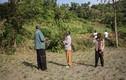Khám phá cuộc sống của tộc người lùn Pygmy ở Congo