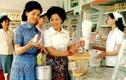Khám phá cuộc sống phụ nữ Triều Tiên đầu những năm 1970
