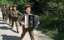 Đất nước Triều Tiên qua lăng kính nhiếp ảnh gia Đức