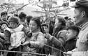 Tò mò không khí đón Tết Nguyên đán ở Trung Quốc xưa