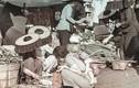 Chùm ảnh khu Cửu Long ở Hong Kong những năm 1960