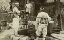 Chùm ảnh đất nước Triều Tiên cách đây hơn 100 năm