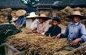 Những hình ảnh ở đất nước Trung Quốc năm 1980