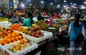 Chùm ảnh thăm thú chợ quê độc đáo ở Campuchia