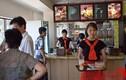 Tò mò cuộc sống của tầng lớp nhà giàu Triều Tiên