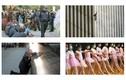 15 bức ảnh lịch sử ám ảnh nhất trong thế kỷ 21