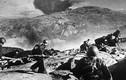 15 bức ảnh về Hồng quân Liên Xô trong Thế chiến 2