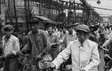 Trung Quốc năm 1956 qua ống kính phóng viên New Zealand