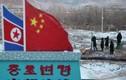 Lo Mỹ tấn công Triều Tiên, Trung Quốc gọi dân về nước