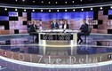 """""""Mổ xẻ"""" cuộc tranh luận cuối giữa hai ứng viên tổng thống Pháp"""