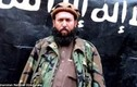 Mỹ xác nhận thủ lĩnh IS tại Afghanistan đã bị tiêu diệt