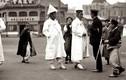 Chùm ảnh cuộc sống người dân thời Đế quốc Đại Hàn