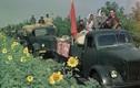 Ảnh người dân Liên Xô hăng hái sản xuất thập niên 1960