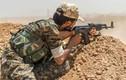 Lực lượng Raqqa cách thành trì IS Raqqa 3km