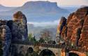 11 công viên quốc gia đẹp nhất châu Âu qua ảnh