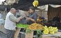 Dân Syria đua nhau mua sắm chuẩn bị cho tháng lễ Ramadan