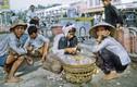 Góc ảnh giá trị về trẻ em thời Chiến tranh Việt Nam