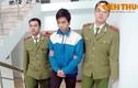 Siêu thị Metro Thăng Long bị nhân viên lấy trộm 4 tỷ