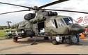 Nga có thể chế trực thăng tấn công dành cho Việt Nam?
