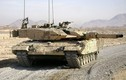 Đồng minh thân cận, nhưng Canada lại nói không với xe tăng Mỹ
