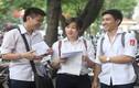 Học phí đại học công lập sẽ tăng mạnh như thế nào?
