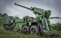 Pháo tự hành CAESAR đủ tốt, nhưng không phải thứ Việt Nam cần