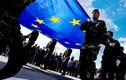 Thông qua hiệp ước PESCO, châu Âu liệu có cần đến quân đội?