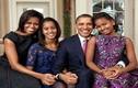 Các tổng thống, tỷ phú trên thế giới dạy con ra sao?