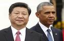 Gặp lại nhau ở Bắc Kinh, Chủ tịch Trung Quốc ca ngợi Obama