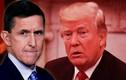 Cố vấn an ninh của Tổng thống Trump vướng vòng lao lý