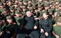 Cuộc cách mạng thời trang của Đệ nhất phu nhân Triều Tiên