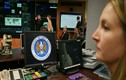 """Không tưởng cách tin tặc Nga """"cuỗm""""  tài liệu mật của NSA"""
