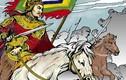 Những vị vua tuổi Dậu lừng danh lịch sử Việt Nam