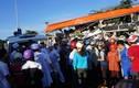 Xác định danh tính nạn nhân vụ tai nạn thảm khốc ở Gia Lai