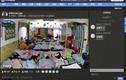 Tranh cãi về trường học phát livestream để phụ huynh giám sát học sinh