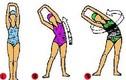Muốn giảm cân khi bơi lội cần nhớ những cấm kỵ này