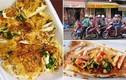 """Những món ăn """"sớm nở chóng tàn"""" khuấy đảo Sài Gòn"""