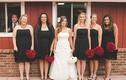 """10 khoảnh khắc hài hước """"vô đối"""" trong đám cưới"""