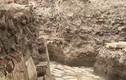 Mexico: Đào đất, phát hiện đền cổ khổng lồ ngàn tuổi