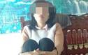 Mẹ già xót xa con gái tâm thần bị hãm hiếp đến mang thai