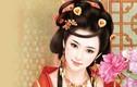 Bí ẩn mỹ nhân làm xiêu lòng 6 vị hoàng đế Trung Quốc