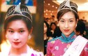 Hoa hậu xinh đẹp thân bại danh liệt bởi đòn ghen vì đại gia