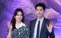 """Theo dõi cặp Song- Song, đài MBC bị kiện vì """"xâm phạm quyền riêng tư""""?"""