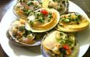Đặc sản Quảng Ninh khiến thực khách ăn hoài không chán